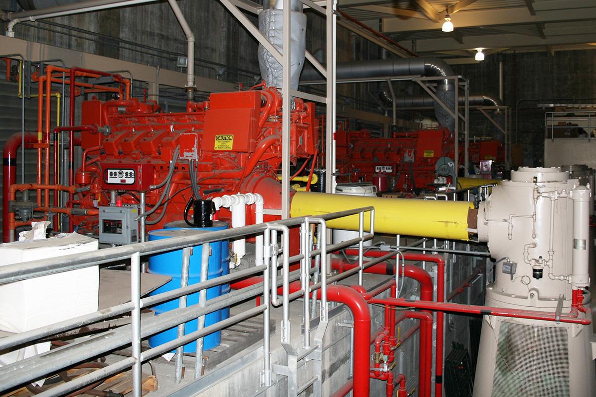 Murcal Municipal Control Panels Alone Pumping Station Pump Panel Electrical Wiring Diagram